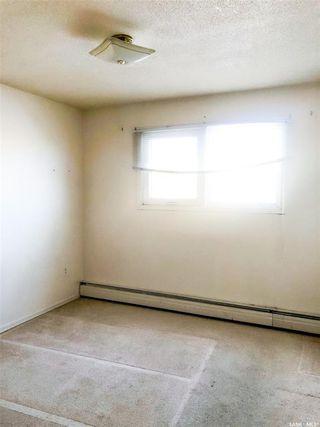 Photo 7: 6 4341 Rae Street in Regina: Albert Park Residential for sale : MLS®# SK800305