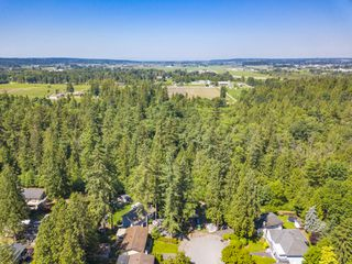 Photo 6: 4664 192 Street in Surrey: Land for sale