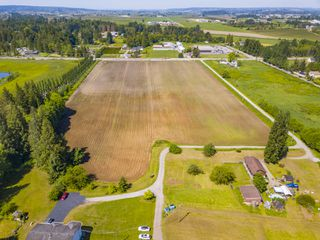 Photo 4: 4664 192 Street in Surrey: Land for sale