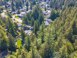 Photo 9: 4664 192 Street in Surrey: Land for sale