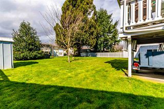 Photo 6: 9147 MAVIS Street in Chilliwack: Chilliwack W Young-Well House for sale : MLS®# R2446455