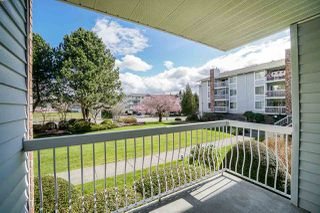 "Photo 19: 102 5379 205 Street in Langley: Langley City Condo for sale in ""Heritage Manor"" : MLS®# R2447555"