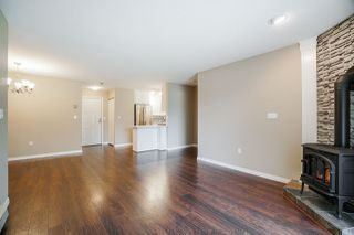 "Photo 9: 102 5379 205 Street in Langley: Langley City Condo for sale in ""Heritage Manor"" : MLS®# R2447555"