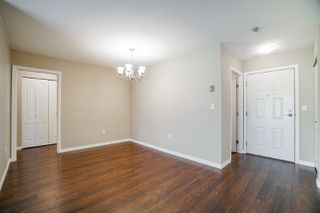 "Photo 10: 102 5379 205 Street in Langley: Langley City Condo for sale in ""Heritage Manor"" : MLS®# R2447555"