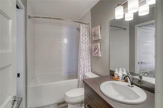 Photo 21: 2404 450 KINCORA GLEN Road NW in Calgary: Kincora Apartment for sale : MLS®# C4296946