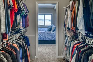 Photo 16: 2404 450 KINCORA GLEN Road NW in Calgary: Kincora Apartment for sale : MLS®# C4296946