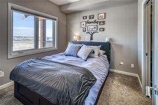Photo 13: 2404 450 KINCORA GLEN Road NW in Calgary: Kincora Apartment for sale : MLS®# C4296946