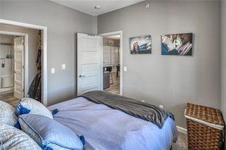 Photo 15: 2404 450 KINCORA GLEN Road NW in Calgary: Kincora Apartment for sale : MLS®# C4296946