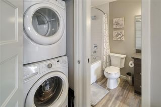 Photo 22: 2404 450 KINCORA GLEN Road NW in Calgary: Kincora Apartment for sale : MLS®# C4296946