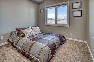 Photo 18: 2404 450 KINCORA GLEN Road NW in Calgary: Kincora Apartment for sale : MLS®# C4296946