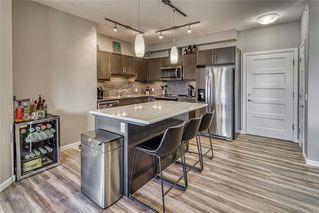 Photo 5: 2404 450 KINCORA GLEN Road NW in Calgary: Kincora Apartment for sale : MLS®# C4296946