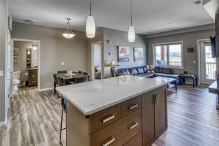Photo 7: 2404 450 KINCORA GLEN Road NW in Calgary: Kincora Apartment for sale : MLS®# C4296946