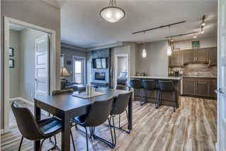 Photo 3: 2404 450 KINCORA GLEN Road NW in Calgary: Kincora Apartment for sale : MLS®# C4296946