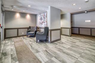 Photo 26: 2404 450 KINCORA GLEN Road NW in Calgary: Kincora Apartment for sale : MLS®# C4296946