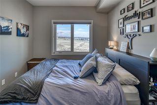 Photo 14: 2404 450 KINCORA GLEN Road NW in Calgary: Kincora Apartment for sale : MLS®# C4296946