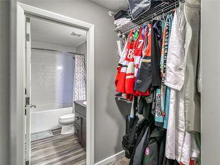 Photo 20: 2404 450 KINCORA GLEN Road NW in Calgary: Kincora Apartment for sale : MLS®# C4296946