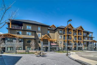 Photo 28: 2404 450 KINCORA GLEN Road NW in Calgary: Kincora Apartment for sale : MLS®# C4296946