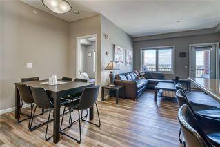 Photo 8: 2404 450 KINCORA GLEN Road NW in Calgary: Kincora Apartment for sale : MLS®# C4296946