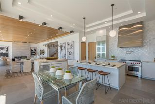 Main Photo: House for sale : 7 bedrooms : 5220 Chelsea St in La Jolla