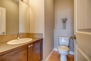 Photo 19: 191 HILLCREST Circle SW: Airdrie Detached for sale : MLS®# C4302525