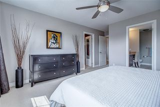 Photo 29: 191 HILLCREST Circle SW: Airdrie Detached for sale : MLS®# C4302525