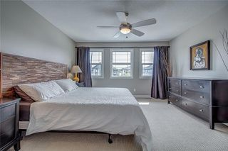 Photo 28: 191 HILLCREST Circle SW: Airdrie Detached for sale : MLS®# C4302525
