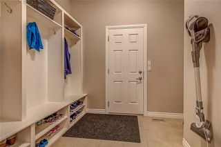 Photo 20: 191 HILLCREST Circle SW: Airdrie Detached for sale : MLS®# C4302525