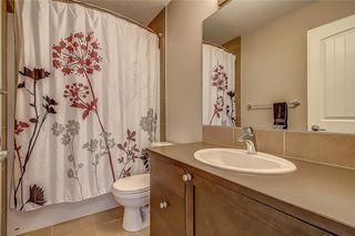 Photo 35: 191 HILLCREST Circle SW: Airdrie Detached for sale : MLS®# C4302525