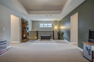 Photo 24: 191 HILLCREST Circle SW: Airdrie Detached for sale : MLS®# C4302525
