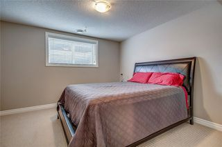 Photo 43: 191 HILLCREST Circle SW: Airdrie Detached for sale : MLS®# C4302525
