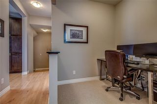Photo 17: 191 HILLCREST Circle SW: Airdrie Detached for sale : MLS®# C4302525