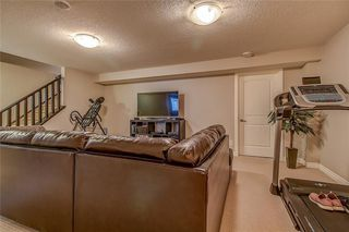 Photo 40: 191 HILLCREST Circle SW: Airdrie Detached for sale : MLS®# C4302525