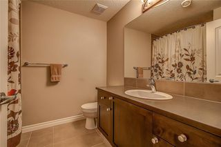 Photo 41: 191 HILLCREST Circle SW: Airdrie Detached for sale : MLS®# C4302525