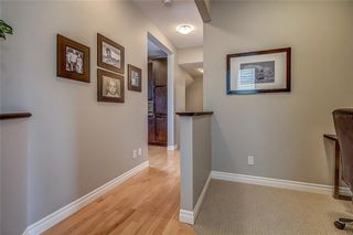 Photo 15: 191 HILLCREST Circle SW: Airdrie Detached for sale : MLS®# C4302525