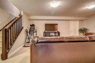 Photo 39: 191 HILLCREST Circle SW: Airdrie Detached for sale : MLS®# C4302525