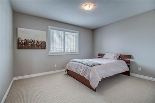 Photo 36: 191 HILLCREST Circle SW: Airdrie Detached for sale : MLS®# C4302525