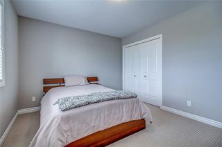 Photo 37: 191 HILLCREST Circle SW: Airdrie Detached for sale : MLS®# C4302525