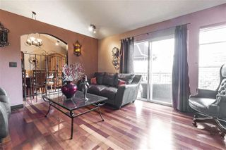 Photo 5: 1128 FRASERVIEW Street in Port Coquitlam: Citadel PQ House for sale : MLS®# R2468460