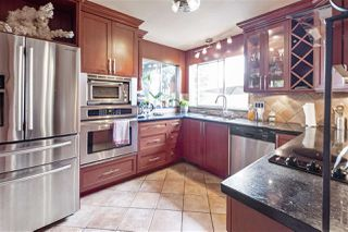 Photo 9: 1128 FRASERVIEW Street in Port Coquitlam: Citadel PQ House for sale : MLS®# R2468460