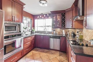 Photo 21: 1128 FRASERVIEW Street in Port Coquitlam: Citadel PQ House for sale : MLS®# R2468460