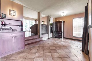 Photo 24: 1128 FRASERVIEW Street in Port Coquitlam: Citadel PQ House for sale : MLS®# R2468460
