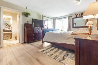 Photo 11: 1128 FRASERVIEW Street in Port Coquitlam: Citadel PQ House for sale : MLS®# R2468460