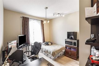 Photo 15: 1128 FRASERVIEW Street in Port Coquitlam: Citadel PQ House for sale : MLS®# R2468460