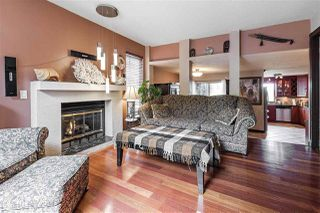 Photo 25: 1128 FRASERVIEW Street in Port Coquitlam: Citadel PQ House for sale : MLS®# R2468460