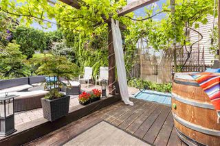 Photo 26: 1128 FRASERVIEW Street in Port Coquitlam: Citadel PQ House for sale : MLS®# R2468460