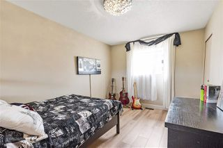 Photo 17: 1128 FRASERVIEW Street in Port Coquitlam: Citadel PQ House for sale : MLS®# R2468460