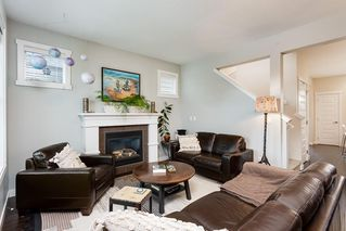 Photo 6: 134 WILLIAMSTOWN Close NW: Airdrie Detached for sale : MLS®# C4306271