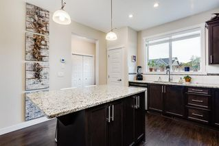 Photo 12: 134 WILLIAMSTOWN Close NW: Airdrie Detached for sale : MLS®# C4306271