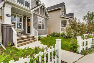 Photo 2: 134 WILLIAMSTOWN Close NW: Airdrie Detached for sale : MLS®# C4306271