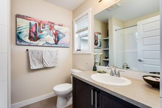 Photo 18: 134 WILLIAMSTOWN Close NW: Airdrie Detached for sale : MLS®# C4306271